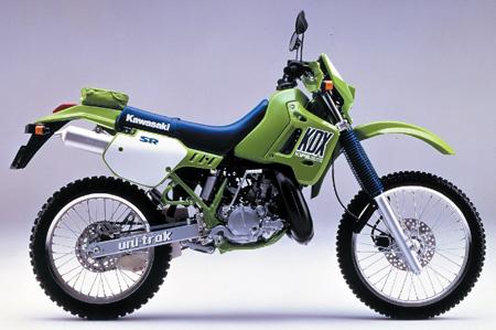 Kdx200sr_1989