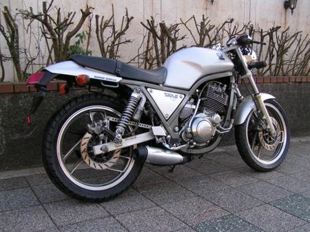 Bike_288