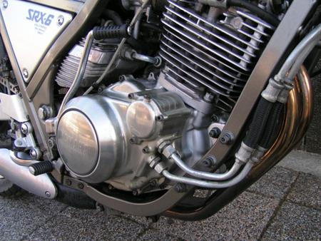 Bike_288_3