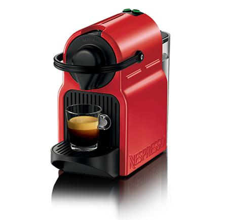 Inissiac40rerubyredcoffeemachine_me