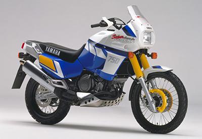 1989xtz750
