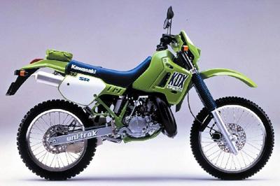 1989_kdx200sr